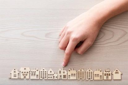 Win more estate agent business