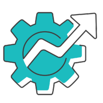 Feature_icon_blue_productivity